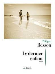 Photographers Work On The Last Child French Language Edition