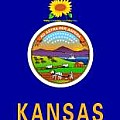 Kansas - Showing Off Our Great State - Art Group